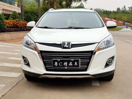 ��6 SUV 2015款 1.8T �r尚型