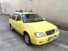 豪情 2006款 SRV 1.5L 舒适型