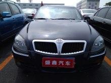 中华骏捷 2010款 1.8L 手动舒适型