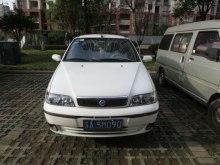 西耶那 2004款 1.5L HLX