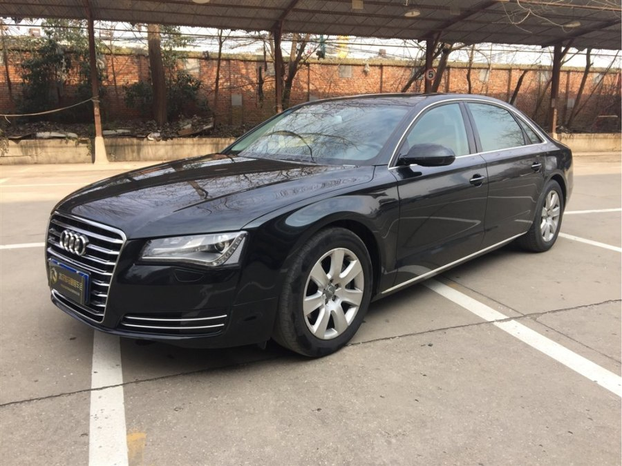 2018 Audi A8 2018 Audi Rs5 Audi Sq5 2018 2018 Audi S4 Audi