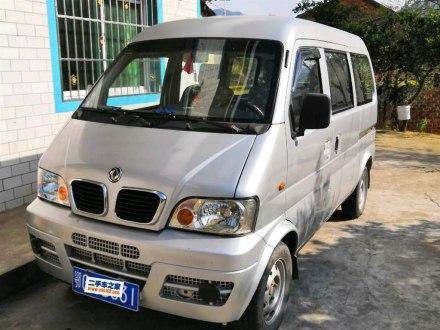 东风小康K07 2006款 1.0L基本型BG10-01