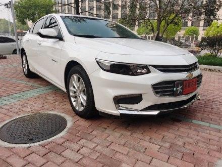 �~�J��XL 2018款 530T 自�愉J�Y版