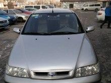西耶那 2004款 1.5L EX