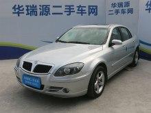 中华骏捷 2008款 1.8L 手动豪华型