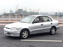 千里马 2005款 1.6L MT GLS