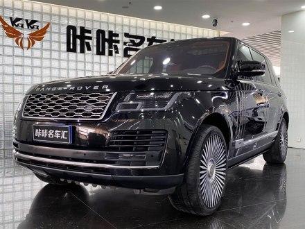 沈�二手���� 2019款 3.0 SC V6 �魇兰娱L版