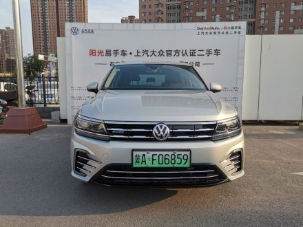 途�^L新能源 2019款 430PHEV 混�悠炫�版