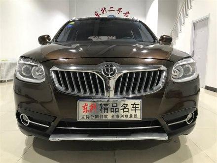 中�AV5 2014款 1.5T 自��沈��\�有�