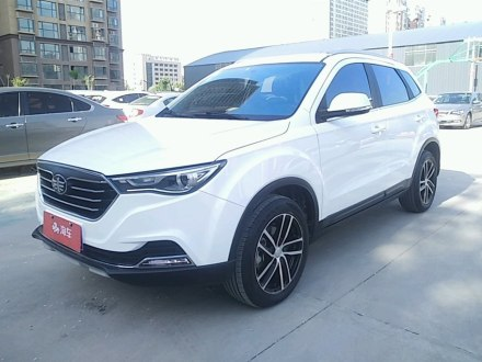 奔�vX40 2018款 �W�t版 1.6L 自�雍廊A型