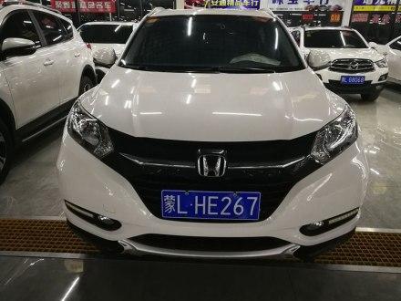 �_智 2017款 1.5L CVT�沈�舒�m型
