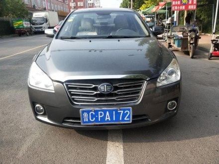 奔�vB50 2012款 1.6L 手�幼鹳F型