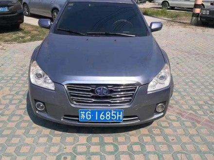 奔�vB50 2012款 1.6L 手�雍廊A型