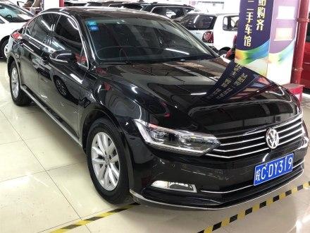 �~�v 2017款 280TSI DSG 舒�m型