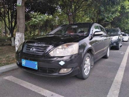 �h景 2012款 1.5L DVVT舒�m型