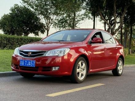 �s威350 2010款 350S 1.5L 手�友格Y版