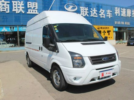 新世代全� 2013款 2.4T柴油普通型加�L�S高���IV