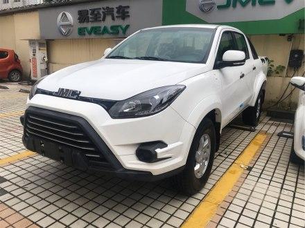 域虎5 2019款 2.0T柴油手��沈��M取 ��VI
