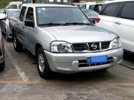 日�aD22 2013款 2.4L汽油�沈�高�型