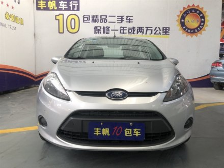 嘉年�A 2011款 三�� 1.5L 自��r尚型