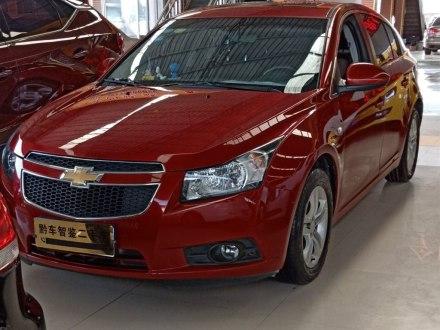 科�� 2013款 掀背 1.6L 自�雍廊A型
