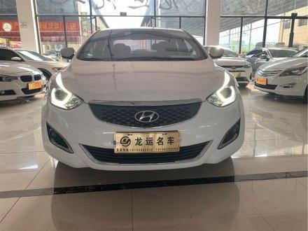朗�� 2016款 1.6L 自�幼鹳F型