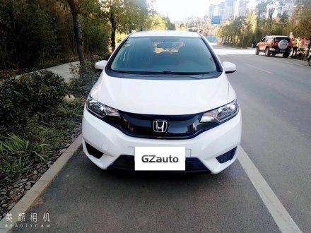 �w度 2016款 1.5L LX CVT舒�m型