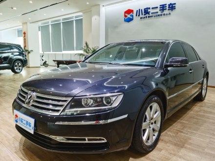 �x�v 2011款 3.6L V6 5座加�L舒�m版