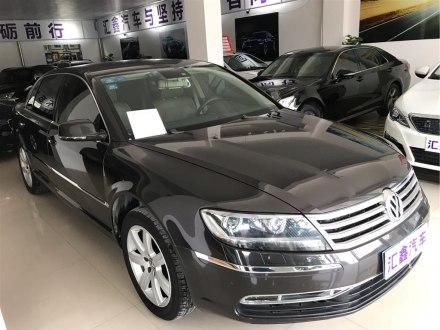 �x�v 2011款 3.6L V6 5座加�LIndividual版