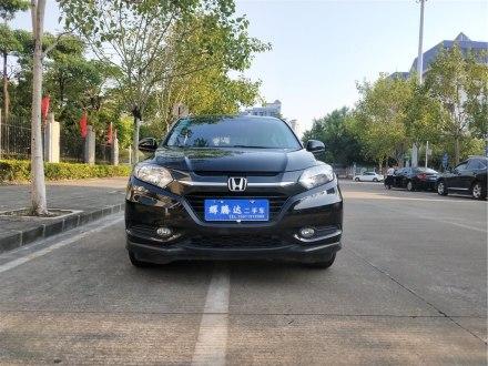 �_智 2015款 1.5L CVT�沈�舒�m型