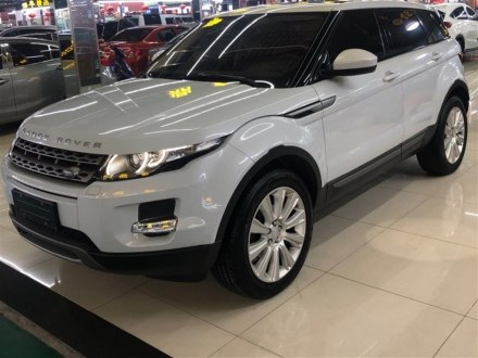 ����O光 2015款 2.0T 五�T智耀版