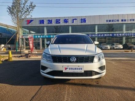 捷�_ 2019款 �粝氚� 1.5L 自��r尚型