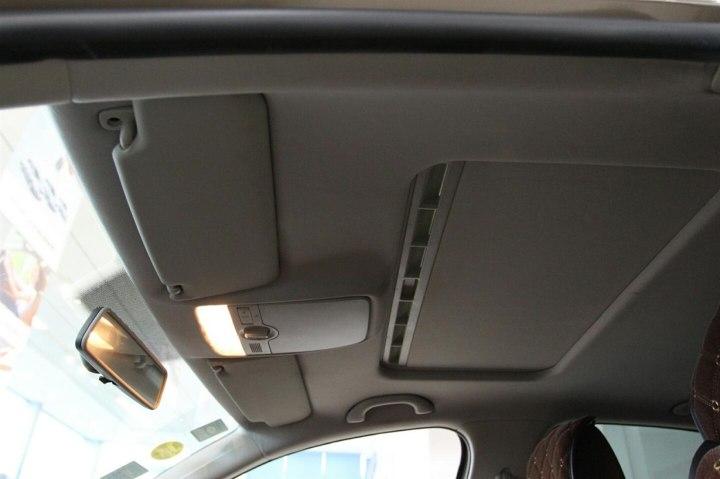 澳门皇冠投注网址:宝来2013款1.6l自动舒适型