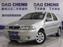 西耶那 2006款 1.5L GSX