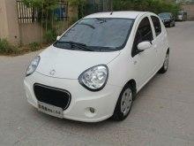熊猫 2011款 1.0L 手动舒适型Ⅱ