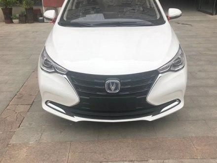 悦翔 2018款 1.4L 手动舒适型